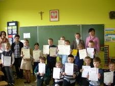 Konkursy 2011/2012