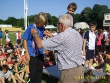 kronika sportowa 2010/2011
