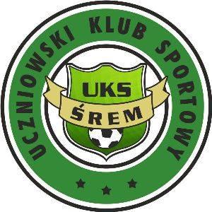 Uczniowski Klub Sportowy Śrem